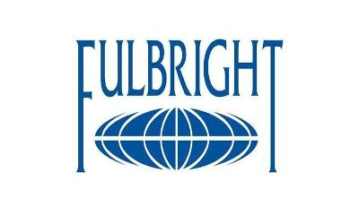 Fulbright Seminar and Reception